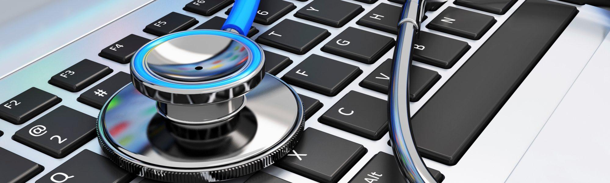 Assistenza Computer, PC e reti aziendali a Pistoia - LL Informatica